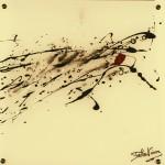 Les-couleurs-du-noir-3-techniques-mixtes-sur-toile-(50X50)cm (1)
