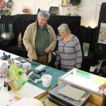 Carol atelier (2)