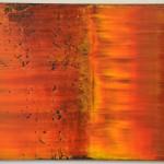Christian Donck 2012.07 nr224 46.5x58cm alu