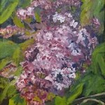 paintings Vasundera 003