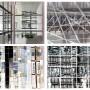 sylviastrauss-urbanperspectives-weiss
