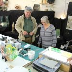 Carol atelier (3)